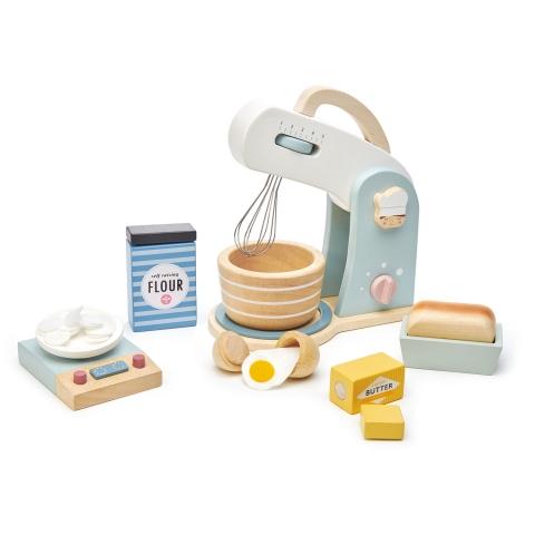 Set Robot de bucătărie Mini...