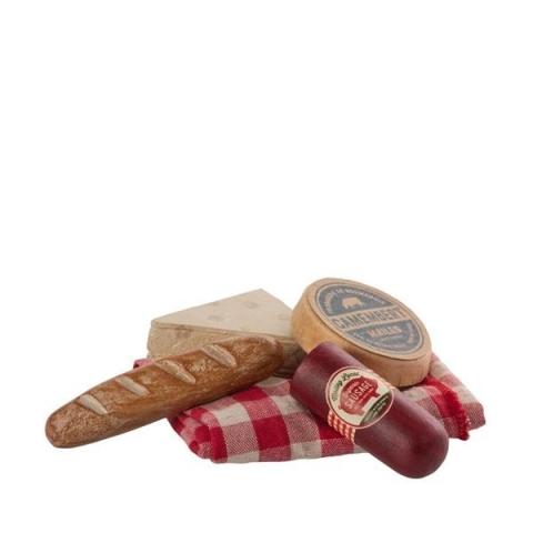 Alimente pentru picnic