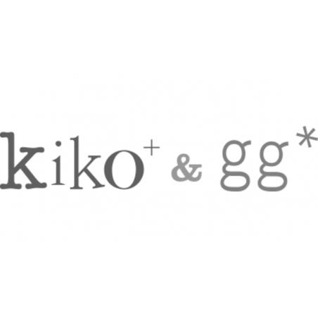 kiko+and gg